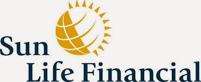 Info Lowongan Kerja PT Sun Life Financial Indonesia