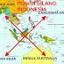 Kualitas SDM Indonesia