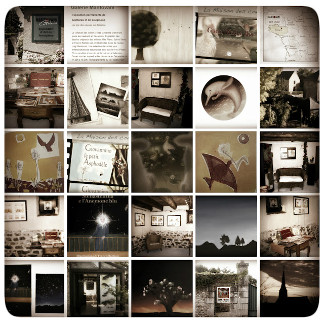 Exposition-Rita Piano
