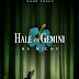 Hale and Gemini (Alder Tales, Book 3) By  R.S. McCoy