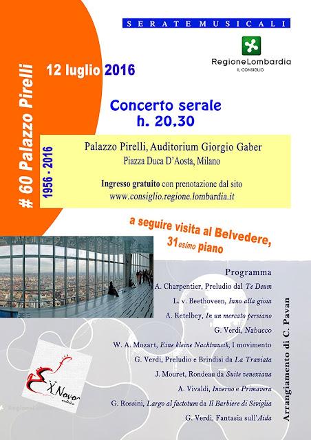 www.consiglio.regionale.lombardia.it