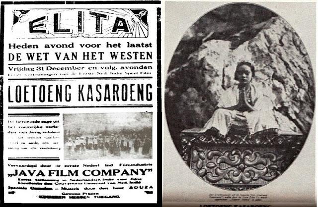 lutung kasarung 1926