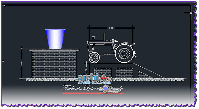 download-autocad-cad-dwg-file-oilramp-for-tractors