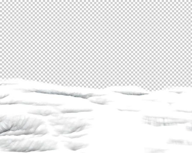 Icescapes%2B4 Free Icescapes Scenes (PSD) templates
