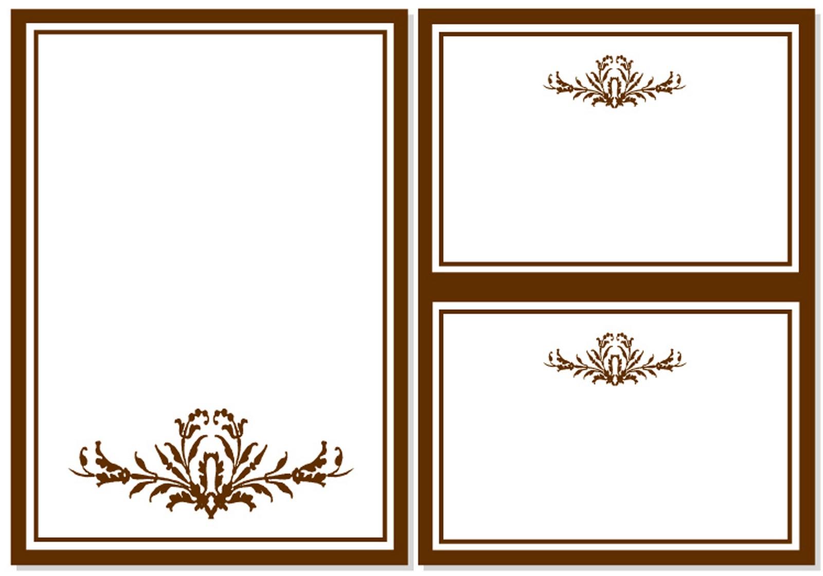 fiesta de chocolate. Black Bedroom Furniture Sets. Home Design Ideas