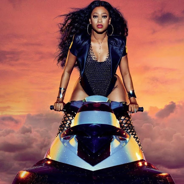 Trina age, bio, birthday, date of birth, rapper, songs, ka taylor, 2016, albums, the baddest, new album, singer, music, videos, music videos, concert, young, instagram, facebook