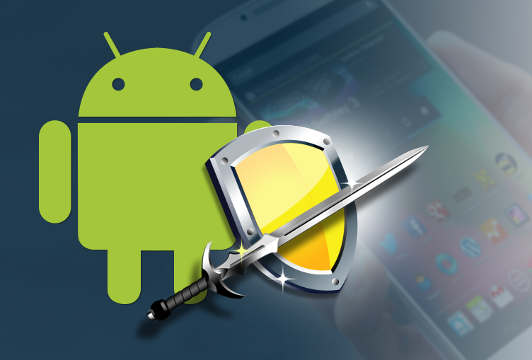 android security anti virus