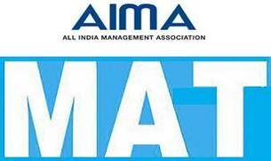 How To Crack MAT Exam In First Attempt Check Online Full Info