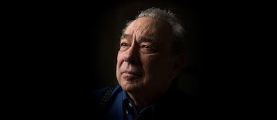 Influential Reformed Theologian and Religious Broadcaster Dr. RC Sproul dies at 78