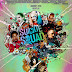 Suicide Squad New Movie Posters and Character Portraits + Trailer