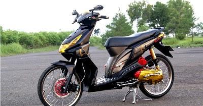 Alamat Kredit Plus Medan Daihatsu Medan Harga Dan Promo Diskon Terbaru 2016 Gambar Modifikasi Motor Honda Supra Fit 2015