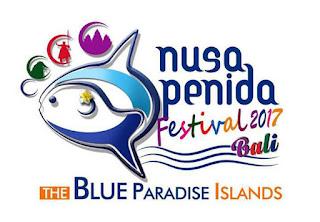 Festival Nusa Penida 2017