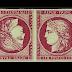 Los sellos postales mas raros y costosos del mundo Parte 2