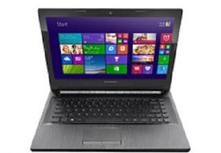 Harga Laptop Gaming Lenovo G40-45 6410 Terbaru Dan Spesifikasinya