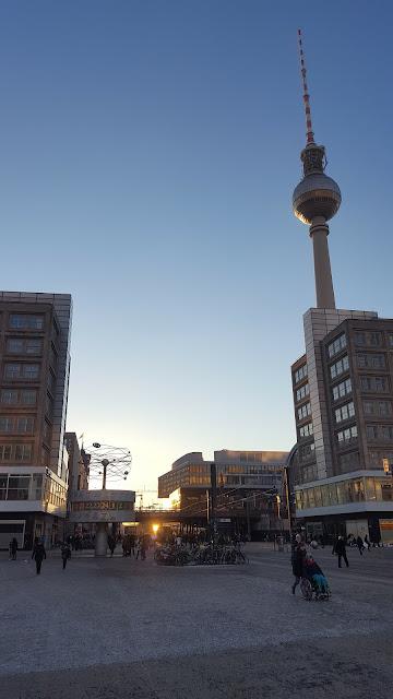 Familienblog Berlin, Alu Berlin, Elternblog Berlin, Berliner Blog mit Kindern