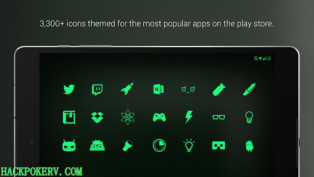 Cara Dapat Jackpot Sakong Dengan Menggunakan Aplikasi Cheat Sakong Di Android 90% Jackpot !