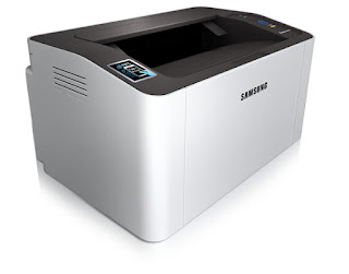 Samsung Universal Print Driver for Windows  Download Samsung SL-M2022W Drivers