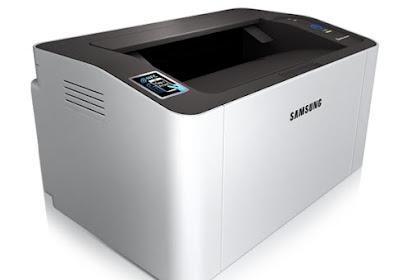 Download Samsung SL-M2022W Drivers