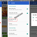 100% Working Method To Download Paid Apps On Playstore For Free