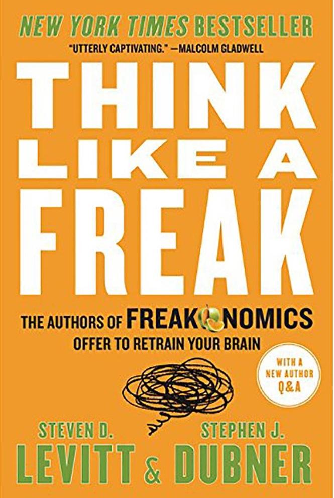30 cuốn sách hay nhất về tư duy phản biện