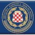 Hrvatska zajednica Soli