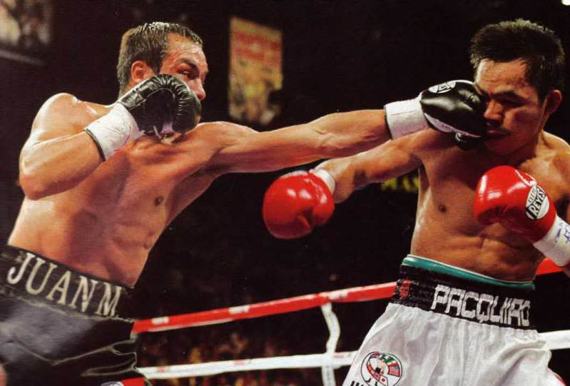 How To Throw A Jab Ko Boxing Gloves