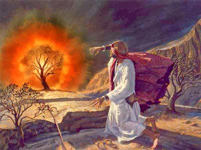 Resultado de imagem para SERIA A BÍBLIA UM PLÁGIO SUMÉRIO?