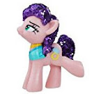 My Little Pony Wave 24 Spoiled Milk Blind Bag Pony