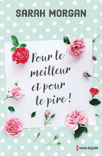http://lachroniquedespassions.blogspot.fr/2018/01/pour-le-meilleur-et-pour-le-pire-de.html