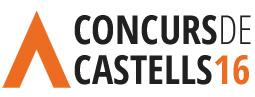 http://www.concursdecastells.cat/
