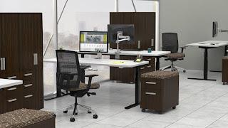 Mayline RGE Tables at OfficeFurnitureDeals.com