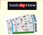 IPL Online Tickets Booking