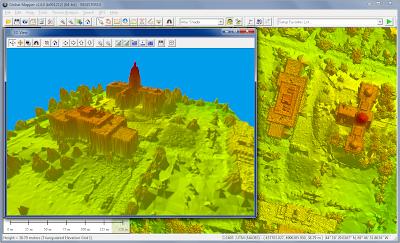 Global-Mapper-SDK-v14.1