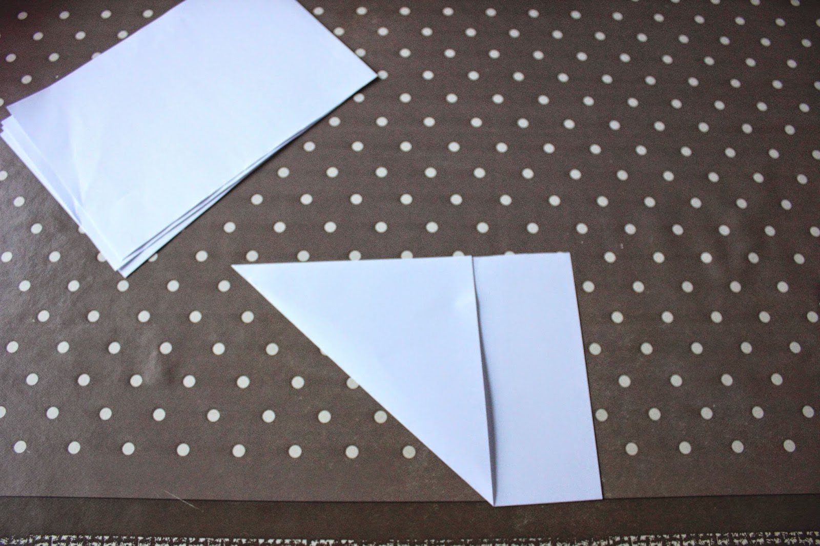 coquillette coquette diy de noel 1 un joli flocon de neige en 3d en papier. Black Bedroom Furniture Sets. Home Design Ideas