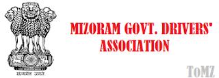 MIZORAM GOVT. DRIVERS' ASSOCIATION