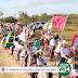 4ª Cavalgada da Conceição, município de Capela é realizada com sucesso