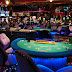 ギャンブルに対する日本人の考え方と外国人の考え方の違いと、メリットとデメリット【海外の反応】