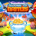 Bloons TD Battles Apk v3.4.2 (Unlimited Medallions/Energy/Battle Score)