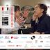 Semaine de Cinéma français - 7 au 13 avril - Cinemark Palermo http://ift.tt/1jCyxNr