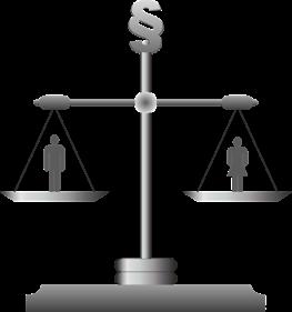 Εσύ που έχεις οικογενειακό πρόβλημα,  κάνεις το σωστό? Ειδικός Δικηγόρος Διαζυγίων - Οικογενειακού δικαίου - Καβάλα