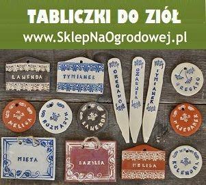 http://sklepnaogrodowej.pl/pl/c/Tabliczki-do-roslin/110