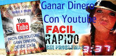 www.MejoresVideosTutoriales.com