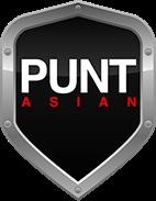 Asian Punt