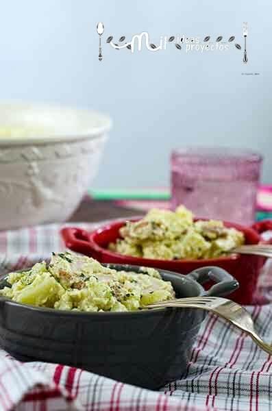 ensalada-patata-salchichas3