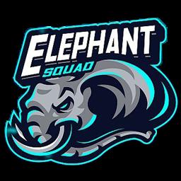 logo dls gajah