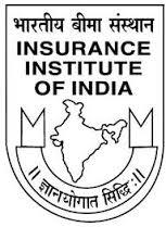 https://www.insuranceinstituteofindia.com/web/guest