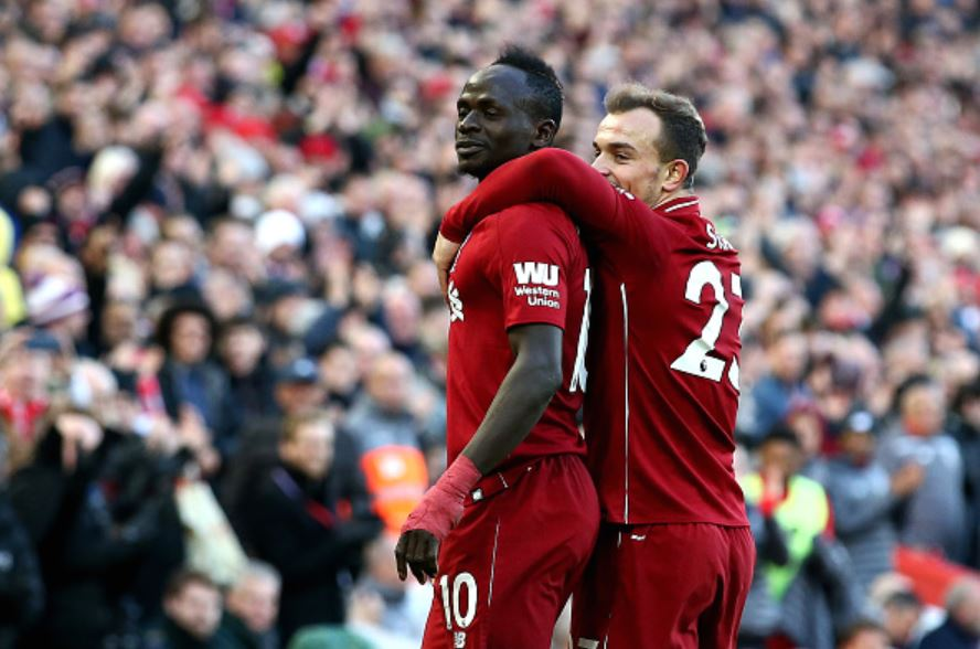 Mane-and-Shaqiri-celebrate-on-pitch