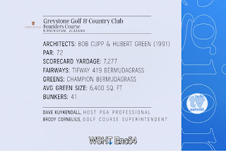 PGA Greystone Golf And Country Club AsiaSat 5 Biss Key 10 May 2019