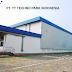 Informasi Lowongan Pekerjaan di PT Toyota Tsusho Techno Park Indonesia KIM Karawang