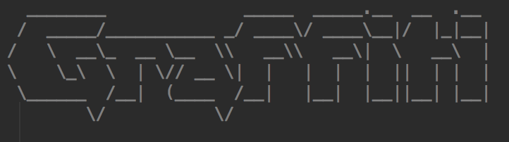 Graffiti A Tool To Generate Obfuscated One Liners To Aid In